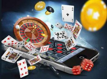 Online Casinos in Deutschland